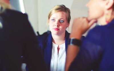 3 Interview Questions to Ask Every Marketing Manager Candidate