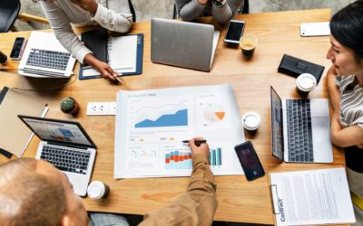 Three marketing mistakes to avoid as a CEO in 2019